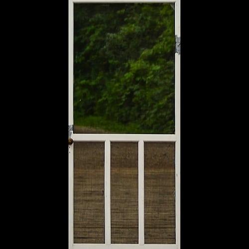 freebees door